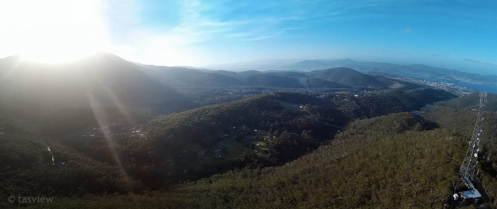 ValleyPano