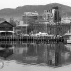 Hobart Town   [4 photos]